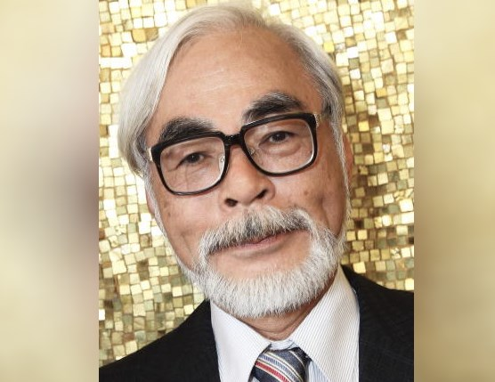 """Brawo Hayao Miyazaki! Tak szczerej imądrej wypowiedzi dawno nie słyszeliśmy! [<span class=""""caps"""">WIDEO</span>]"""