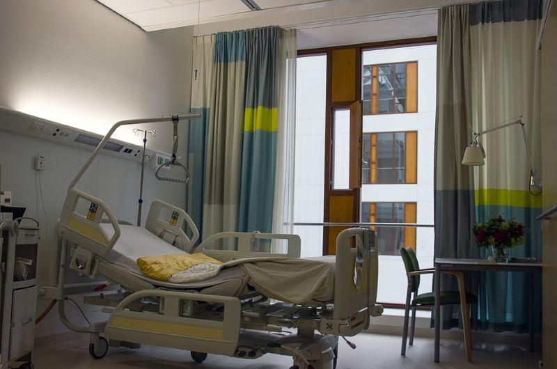 Śmiertelna zmutowana grypa zmierza do Europy. Podobna epidemia zabiła poprzednio ponad milion osób
