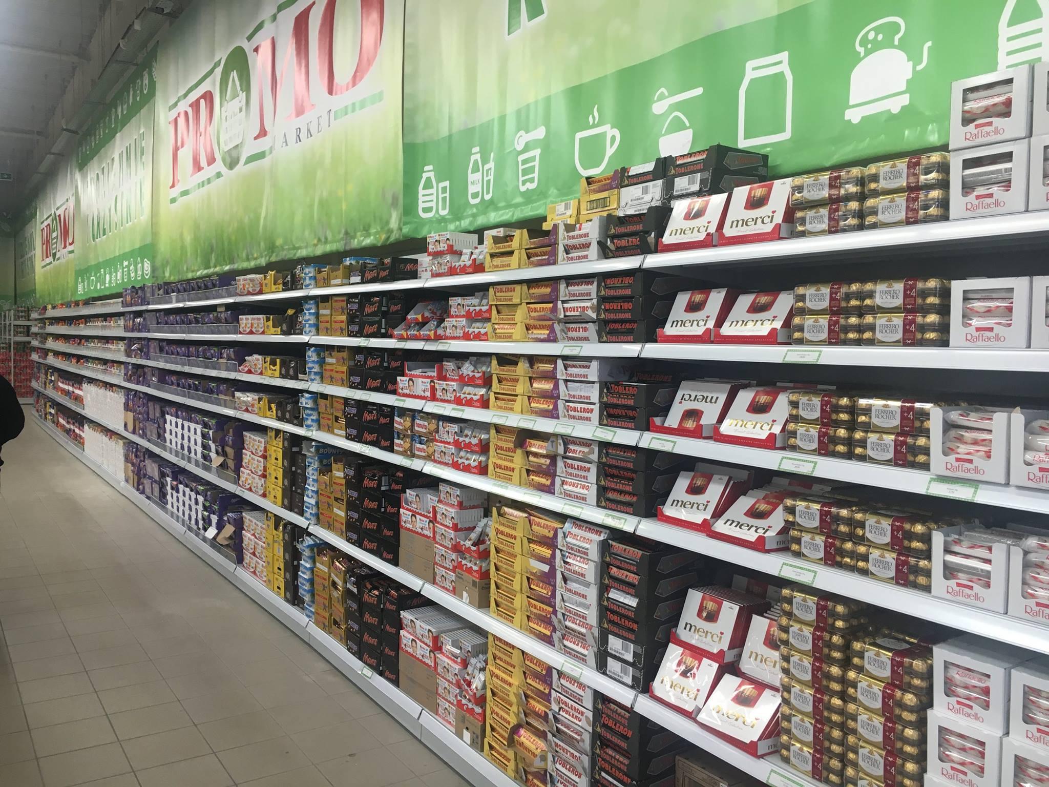Ogromna konkurencja dla Lidla i Biedronki wchodzi do Polski. Znane marki tańsze nawet o 60 procent!