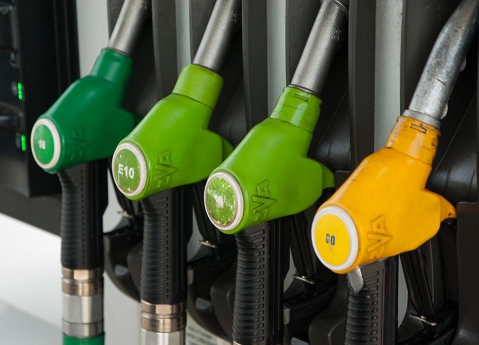 Ogromna podwyżka cen paliwa! Kierowcy zapłacą nawet 47 gr więcej za litr!