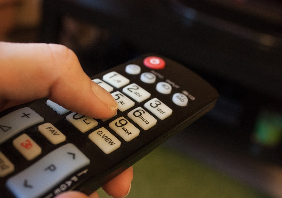Zniknie abonament RTV!