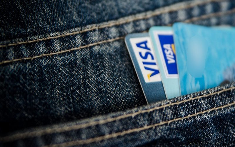 Używasz tych kart płatniczych? Była awaria w całej Europie