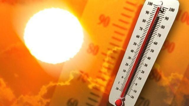 Read more about the article Od dziś upały. IMGW: temperatury wrócą do poziomu 30 stopni Celsjusza
