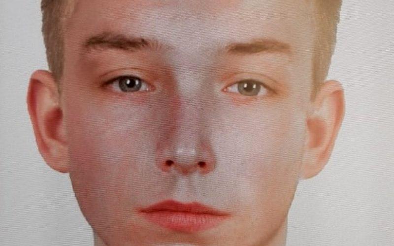 Policja publikuje portret pamięciowy oszusta. Wyłudził 80 tys. zł.