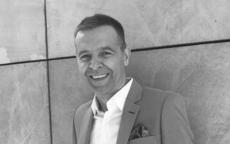 Nie żyje Bogdan Sawicki. Znany dziennikarz związany był z Polskim Radiem