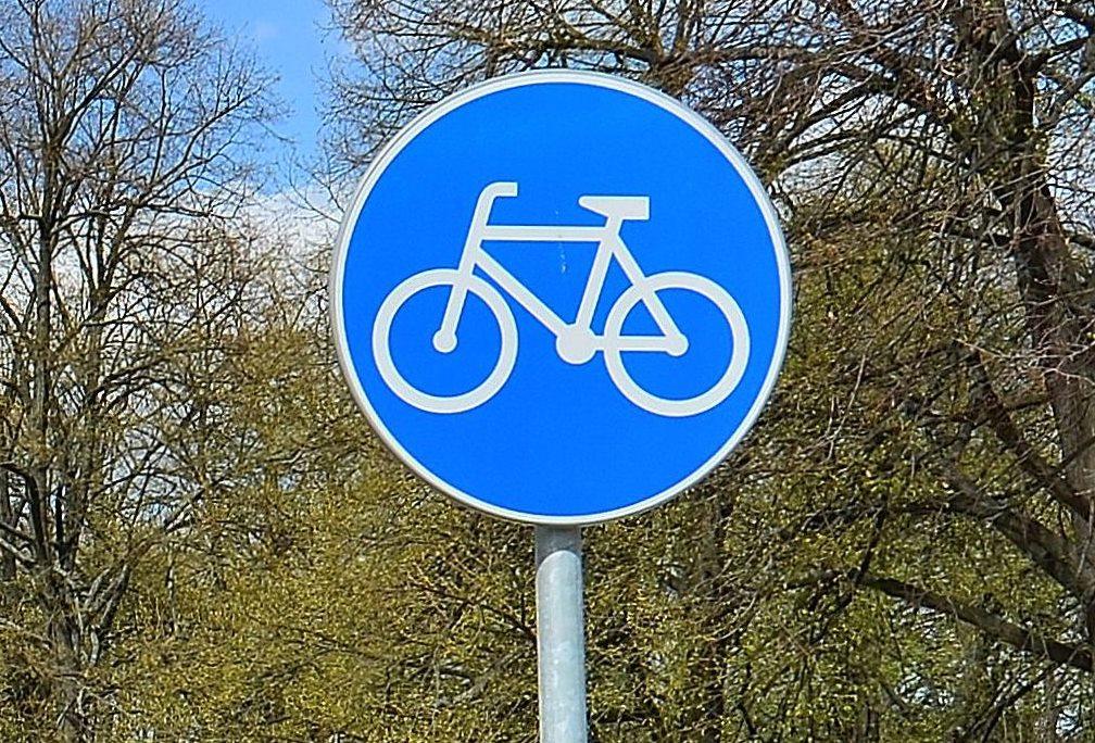 Zgroza! Rowerzyści spowodowali już ponad 1500 wypadków. Nie znają przepisów?
