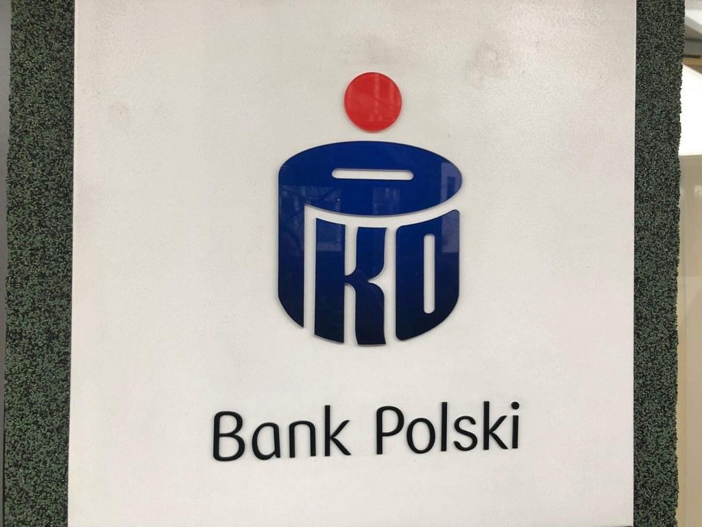 Poważna awaria w PKO nie z winy banku. Nie działa bankowość elektroniczna, bankomaty i systemy w placówkach