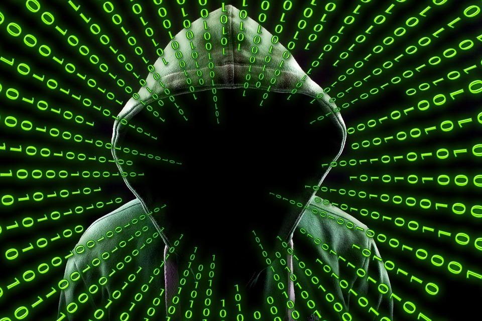 Policjanci wytropili internetową oszustkę