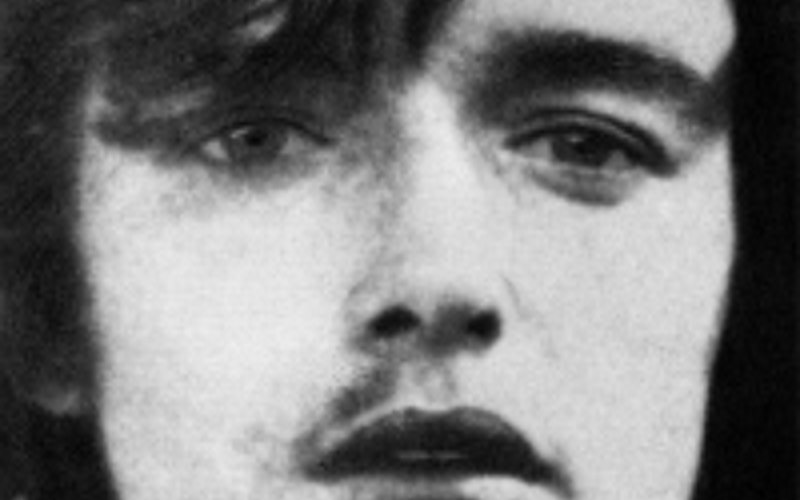 Morderca dzieci wychodzi na wolność! Najmłodsza ofiara miała 9 miesięcy, ciała nabił na ogrodzenie