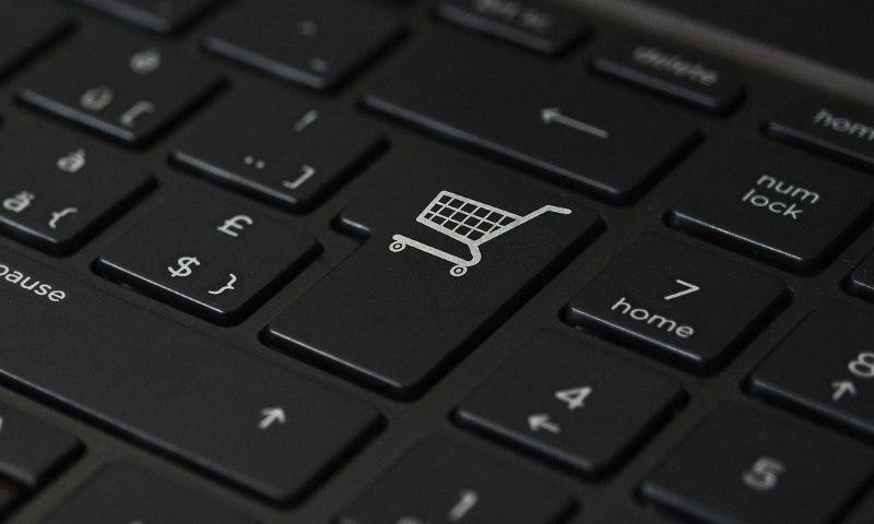 Właściciel Biedronki otworzy sklep internetowy!