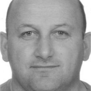 Oświęcim: Zaginął Marcin Zasadni