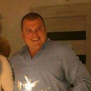 Uwaga! Zaginął Grzegorz Siwek. Policja prosi o pomoc!