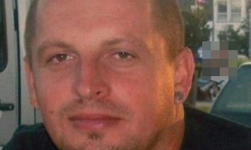 Znaleziono ciało 38-latki. Morderca na wolności. Policja poszukuje tego mężczyzny