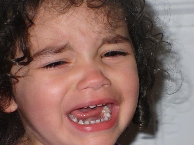 6-letnia zagubiona dziewczynka znalazła się w Niemczech