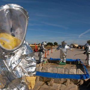 Są miejsca na Ziemi tysiąc razy bardziej radioaktywne niż Czarnobyl i Fukushima