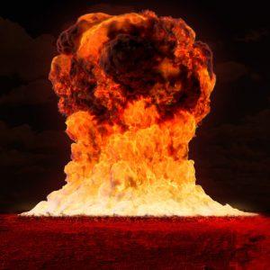 Nerwowo w Belgii – raport NATO potwierdził, że w amerykańskiej bazie wojskowej na północy kraju znajduje się broń nuklearna