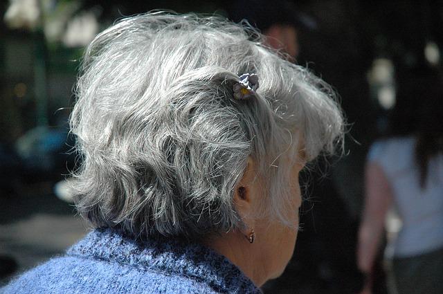 68-latka śmiertelnie potrąciła egzaminatora. Pomyliła gaz z hamulcem