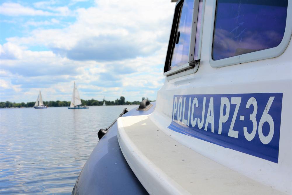 Działania poszukiwawcze, nie akcja ratunkowa! Dramat rodziny Piotra Wożniaka-Staraka