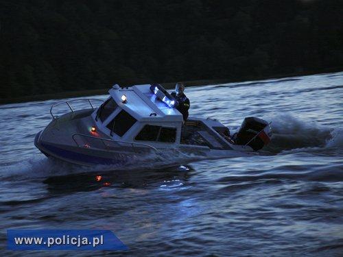 """Policja o wypadku Piotra Staraka: """"Prawdopodobnie samo wydarzenie miało miejsce o godzinie 3 nad ranem"""""""