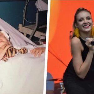 Gwiazda telewizyjnego show potrzebuje 5,5 miliona złotych na leczenie!