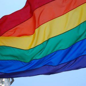 """Internauci protestują: """"NIE dla praktyk homoseksualnych w reklamie H&M!"""" [WIDEO]"""