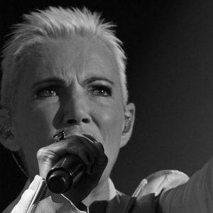 Nie żyje wokalistka Roxette
