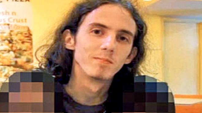 """""""Najgorszy pedofil w Anglii"""" zamordowany w celi. Służby podały drastyczne szczegóły"""