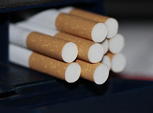 Tych papierosów niedługo nie kupisz. Znamy datę!