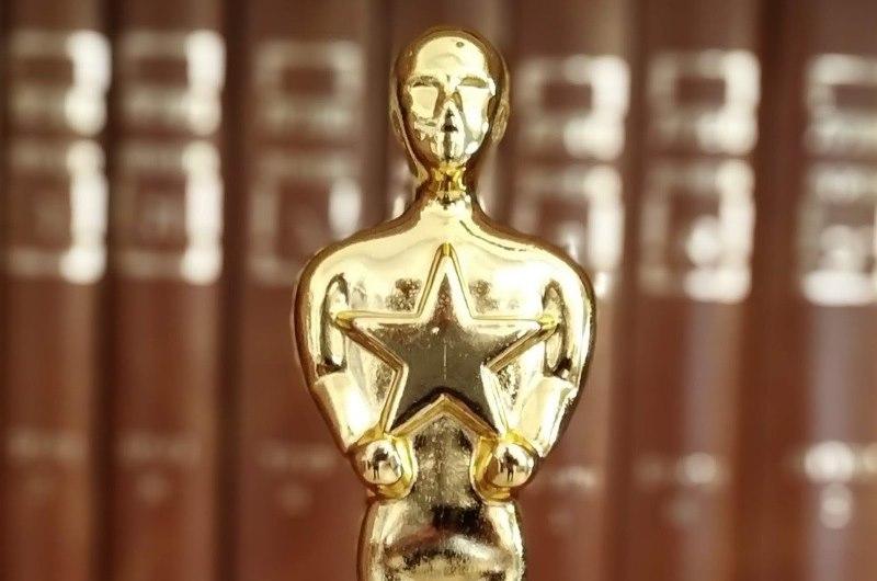 Polski film nominowany do Oscara!