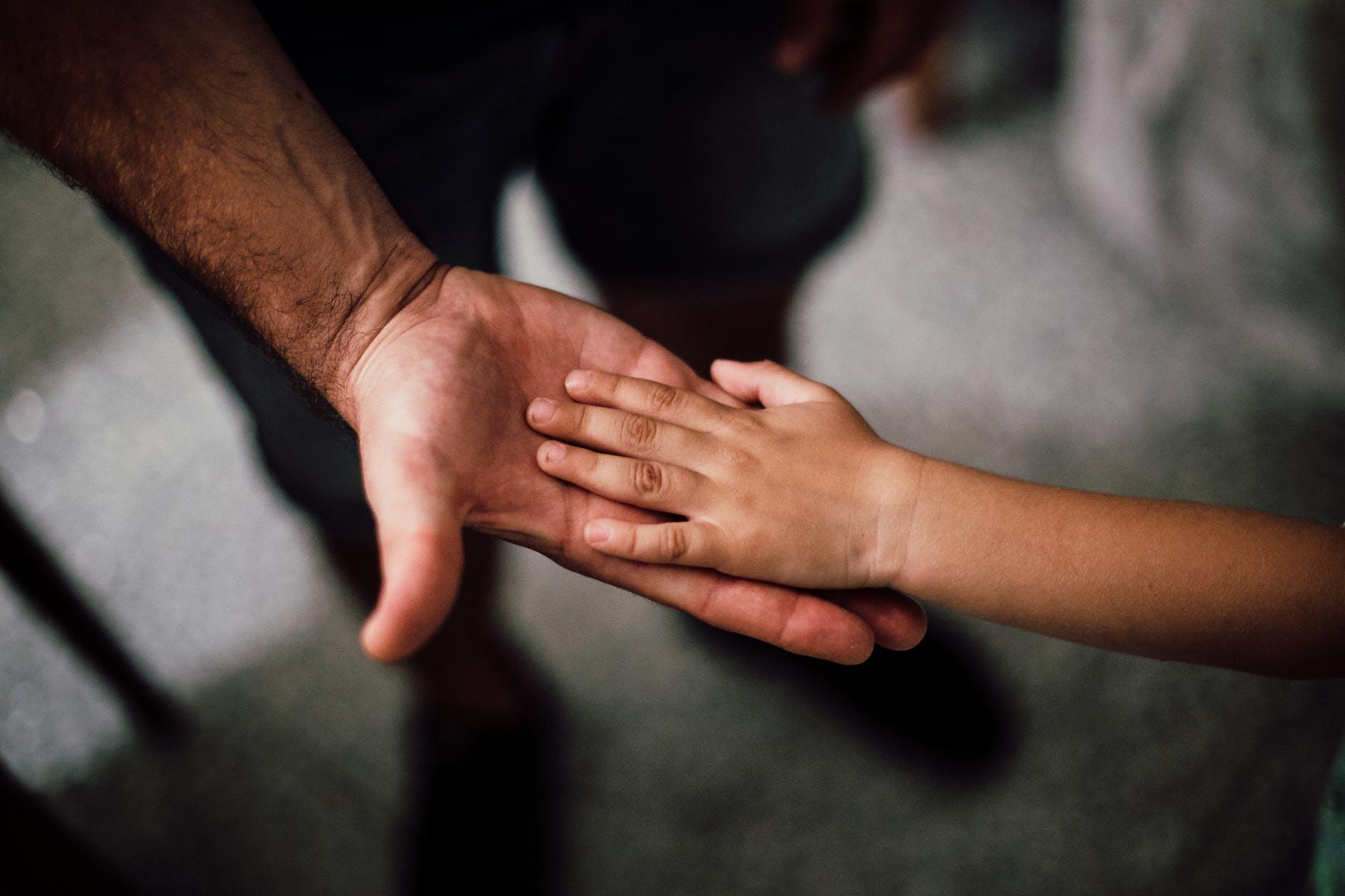 """Dramatyczny list ojca do redakcji. """"Mój synek ma 4-latka… To jak droga do piekła"""" [LIST DO REDAKCJI]"""