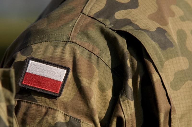 Żołnierze w gotowości. Ogromna akcja testowania nauczycieli już w przyszłym tygodniu